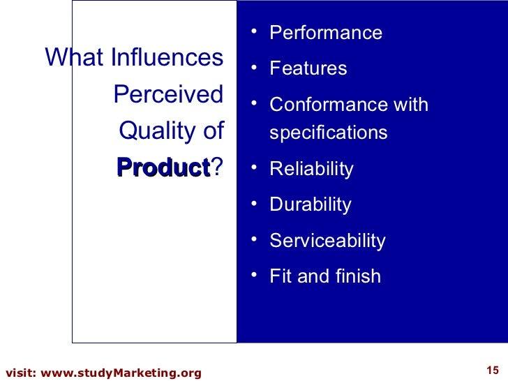 managing brand equity Brand equity three ways of viewing brand equity building and managing brand equity.