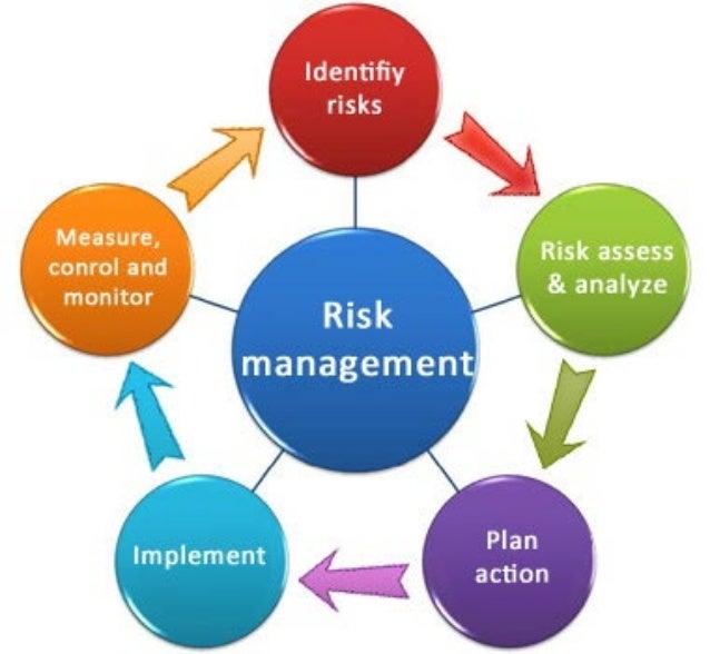 risk-management-telecom
