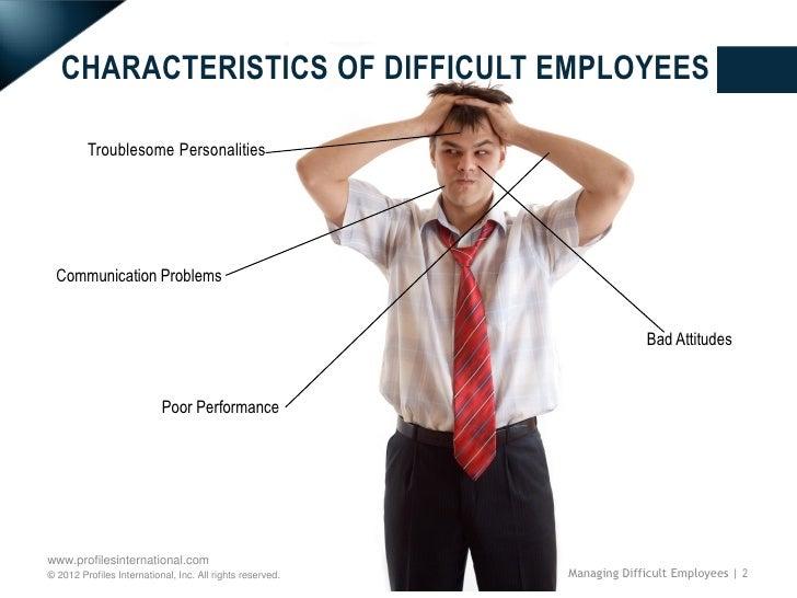 characteristics of a sound benefit program of employees Describe the characteristics of a sound benefits program 2 indicate  management concerns about the costs of employee benefits and discuss.