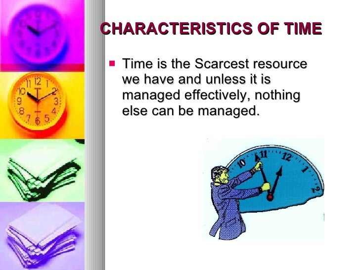 managing time effectively Managing your time effectively 2 mercia group ltd 2 where does the time go 21 analysing your time before we can look at how we can manage our time more effectively.