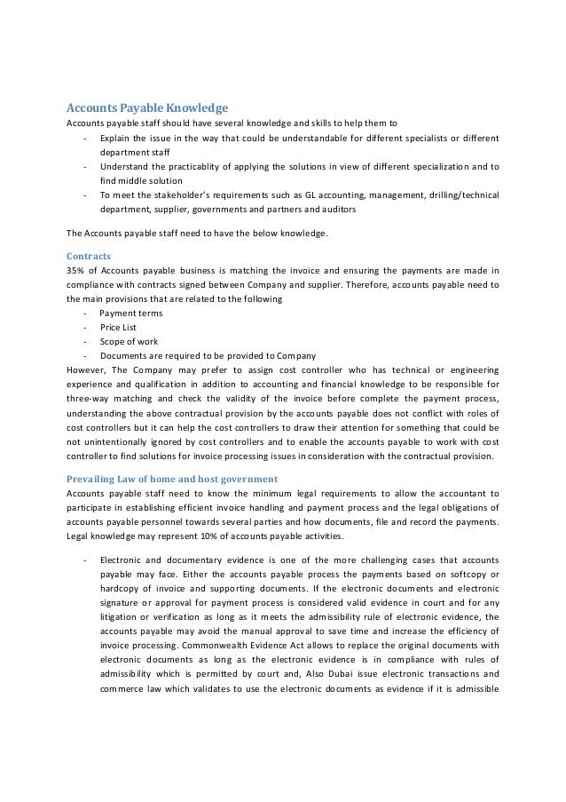 sample sap fico consultant cover letter - Elim ...