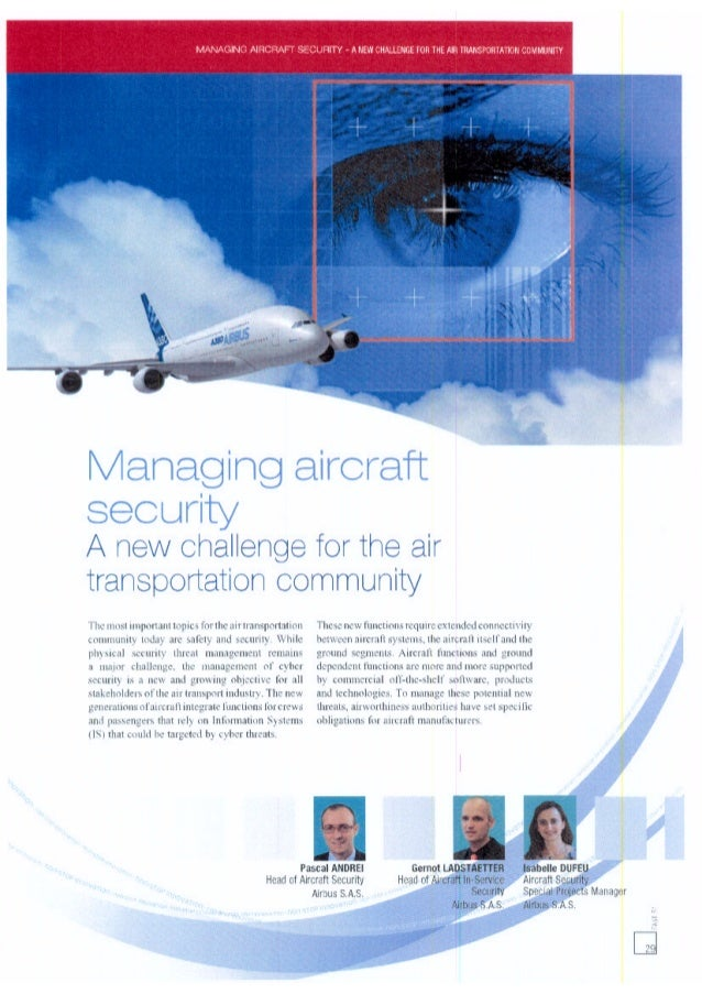 Managing aircraft security january 2013 fast_51