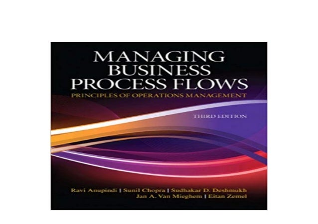 product and process design principles 3rd edition free download