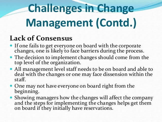 change management the one right To make this change happen what should we measure and how how do we  structure change management to deliver the right activities at the right time.