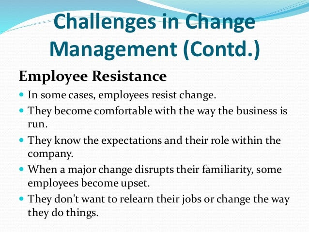 leadership issues and challenges in modern As a business grows, different problems and opportunities demand different  solutions  effective leadership will help you make the most of the opportunities, .