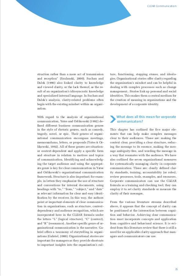 opinion essay ??? ??? xenotransplantation