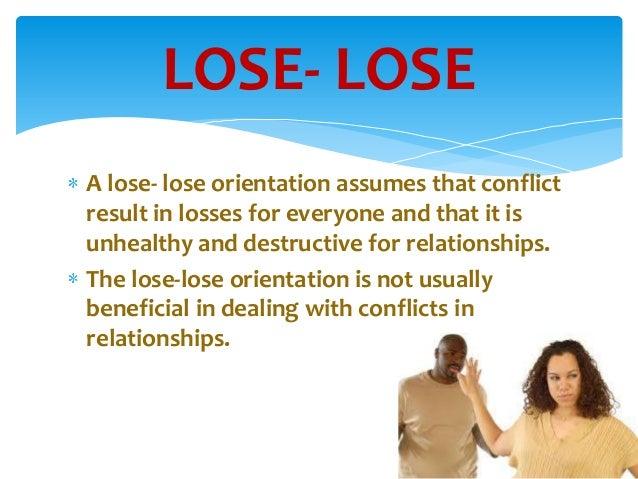 a neglected relationship diasporas and conflict resolution