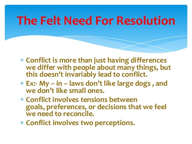 conflict management in relationships Explore katie straach's board relationship building and conflict management on pinterest | see more ideas about conflict management, conflict resolution and life skills.