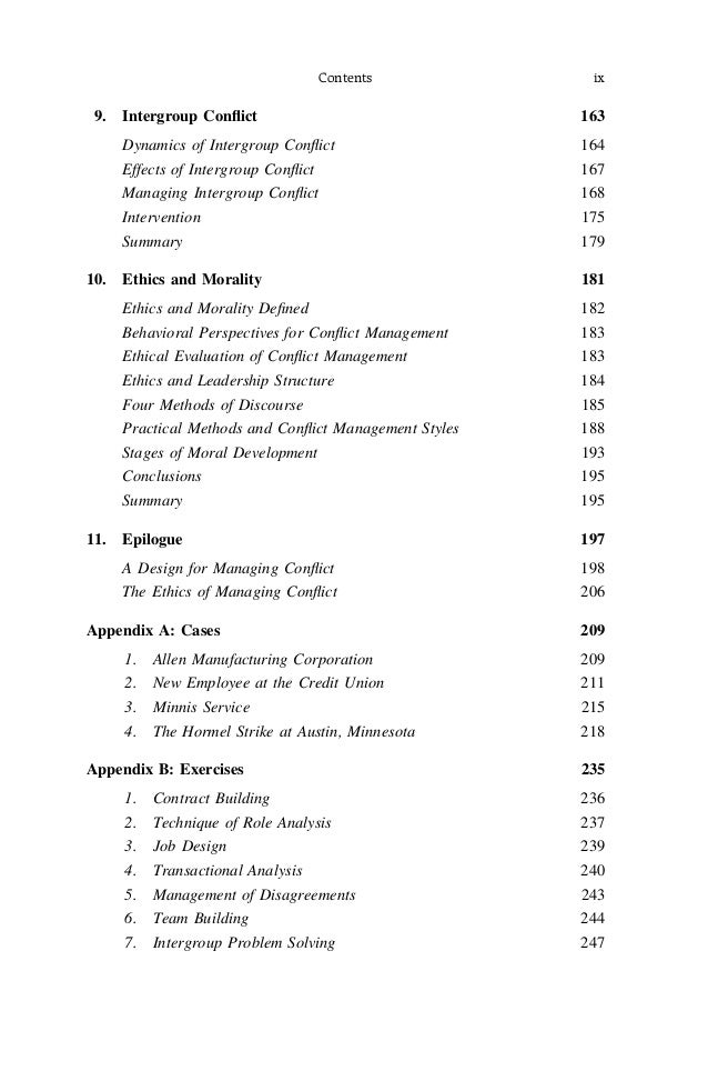 an analysis of general agreement on and trade gatt in united states The general agreement on tariffs and trade (gatt) the united states policy analysis in international economics.