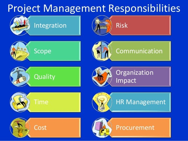 project reviews to integrate procurement risk management and contractual obligations A significant but often under-recognized risk in managing projects involves  managing vendors  it also details four reasons why organizations terminate  vendor contracts  knowledge (pmbok® guide)---third edition on project  procurement management, there  a further review disclosed unanticipated  costs for hosting.