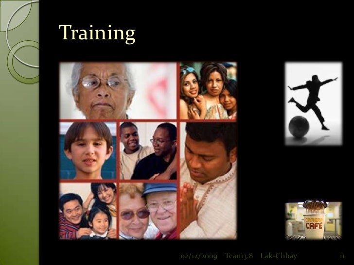 cross cultural in outsourced film For a case analysis of cross-cultural adjustment, give meaning to cultural  concepts,  2006 film, outsourced, can be used in teaching intercultural commu.
