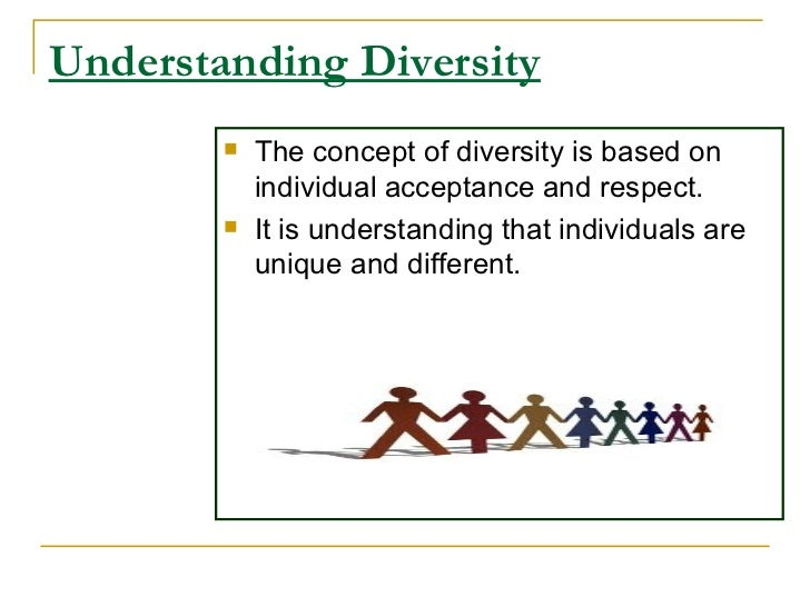 managing cultural diversity Managing cultural diversity slideshare uses cookies to improve functionality and performance, and to provide you with relevant advertising if you continue browsing the site, you agree to the use of cookies on this website.