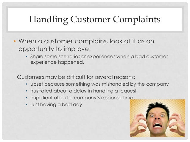 customer expectations definition Derek stockley, a melbourne based consultant, defines exceptional customer service - the level of service desired by many organisations.