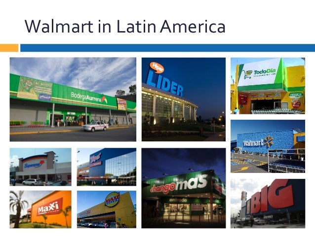 Are the nationwide Walmart closures connected to detention centers for American citizens?
