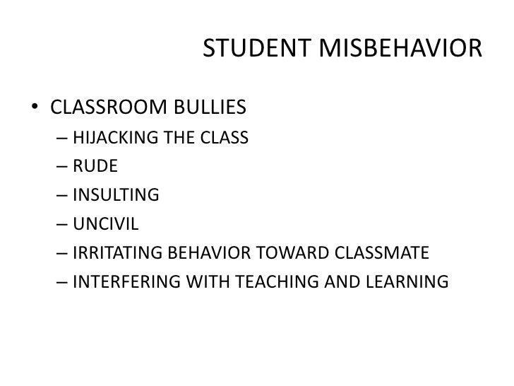 Obscene behavior 5 cd 2