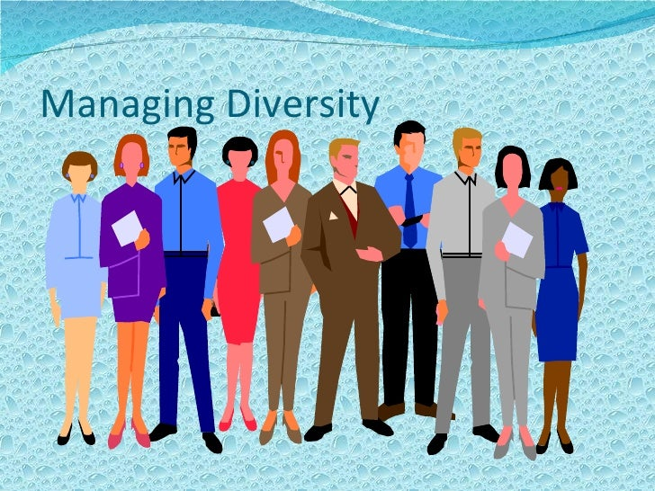 contributions of diversity to the workplace Teck is committed to supporting an inclusive and diverse workplace that  recognizes  contribute to innovation and better decision making through  exposure to.