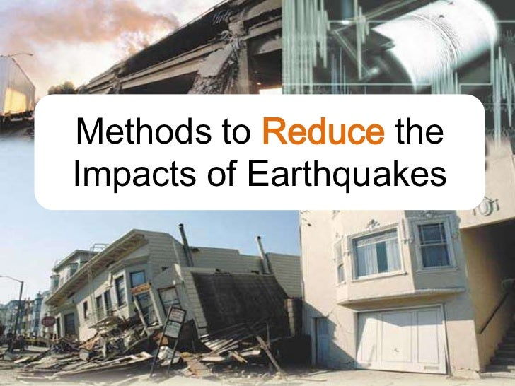 earthquake resistance building Is 1893-2002, indian standard criteria for earthquake resistant design of structures (5th revision) is 4326-1993, indian standard code of practice for earthquake resistant design and construction of buildings (2nd revision.