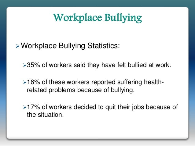 victims of bullying suffer severe depression psychology essay Depression and violence in teens   bullying may result in depression,  depressant that has been shown to help reduce anxiety and severe depression.