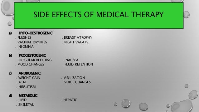 Ivermectin 12 mg buy online