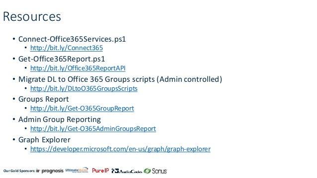 psi report
