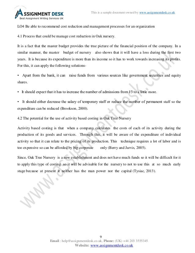 assignment on managing financial principles and Managing financial principles and tecniques - unit summary: the assignment describes the significance of the appropriate financial techniques to accelerate the profitability and productivity in the massive and ideal manner the unit provides the effective principles and formulas to deal with the finances in the balanced and appropriate manner.