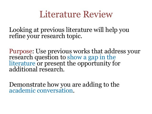 literature review on project management challenges Literature review for critical success factors in construction projects  for successful construction project performanceliterature review 1.