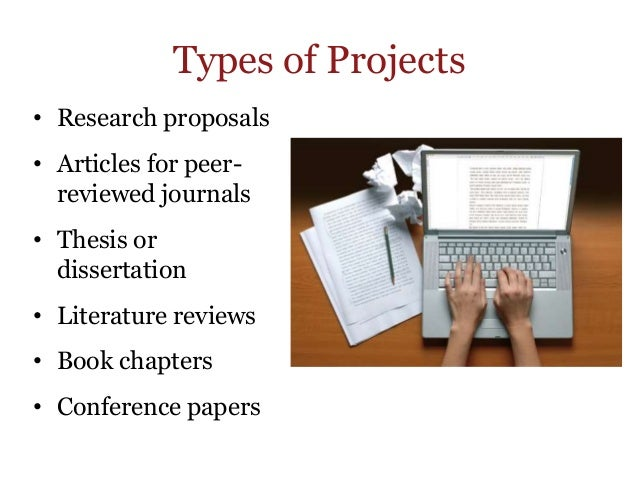 Phd thesis length of literature review | Phd Thesis Literature Review ...