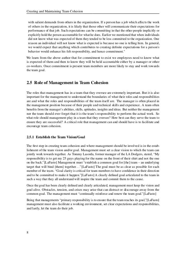 Articles about sex communication principles beebe