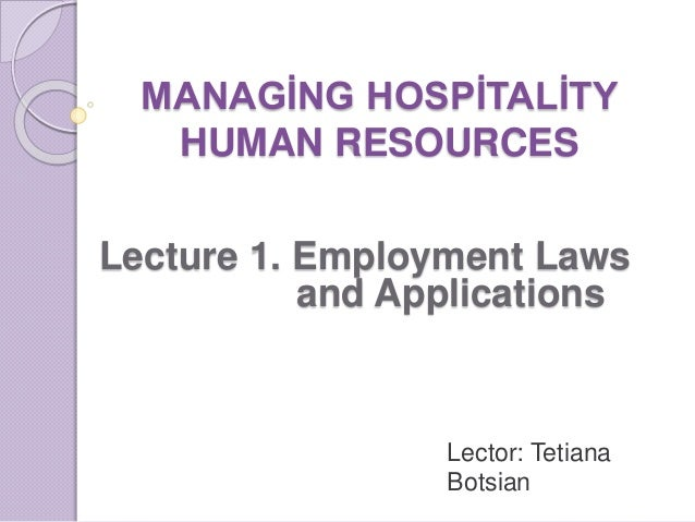 challenges faced by hr in indian hospitality industry This is nothing new for india's hospitality industry but it is not good news either   vikram sharma, the director of human resources, the westin pune  we  encourage our staff to speak up about situations and challenges faced in the form  of.