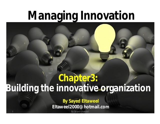 managing innovation quiz 1 Manage business innovation and technology challenges in business both  nationally and internationally  these may include quizzes assignments  prescribed readings sourcing, researching and analysing  assessment task 1:  50.