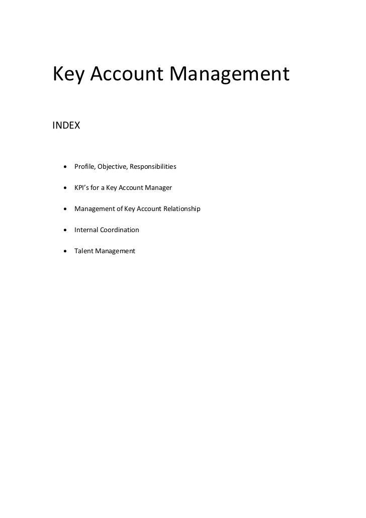 Managing modern trade Slide 2