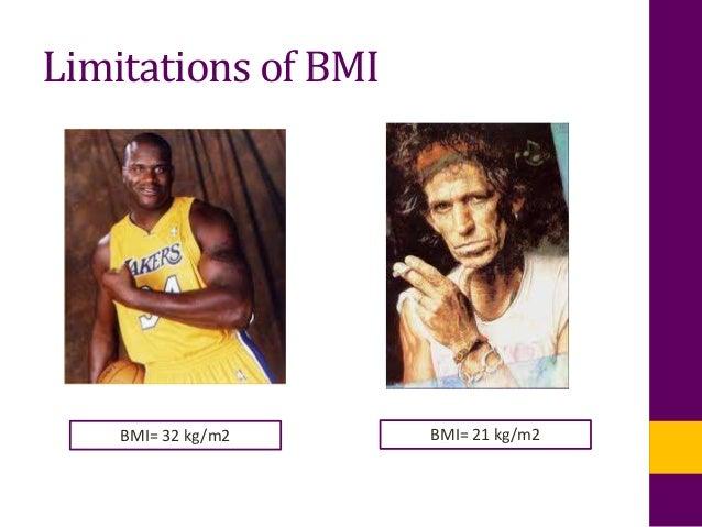 21 bmi Adult BMI