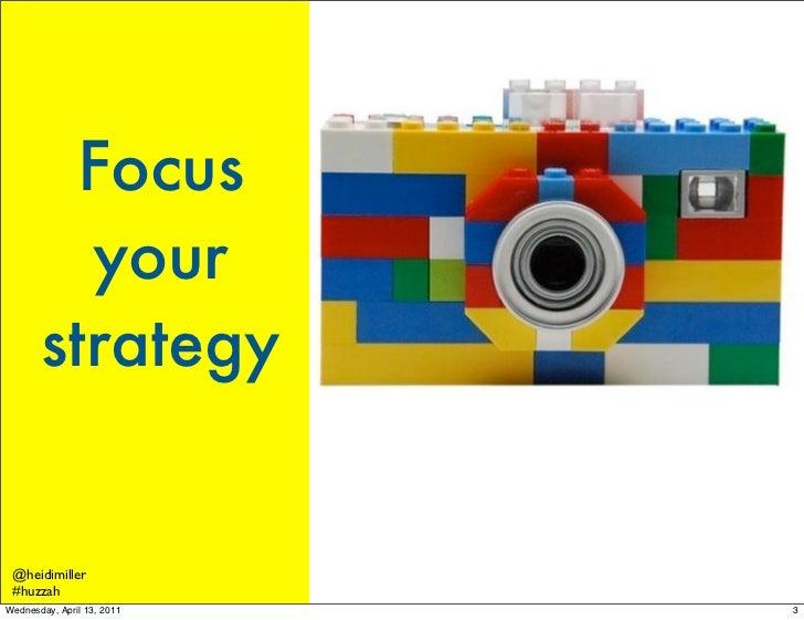 Social CRM: Managing online relationships Slide 3