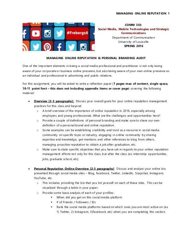 research proposal paper examples topics quantitative