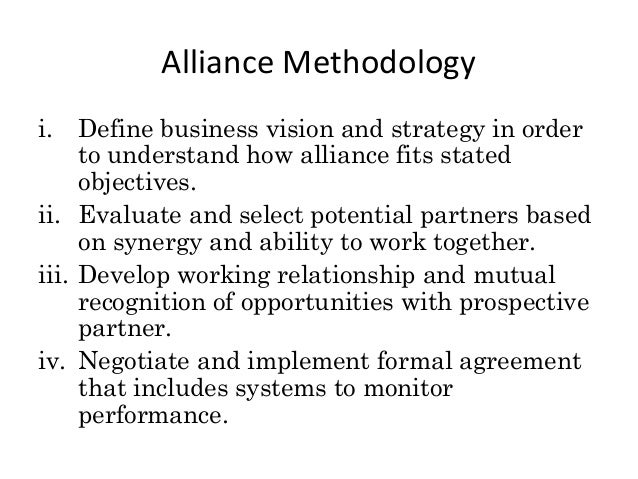 what is the relationship between strategy leadership and vision What are the values associated with the mission and vision  in which he operates and of the relationship developed between the leader and.
