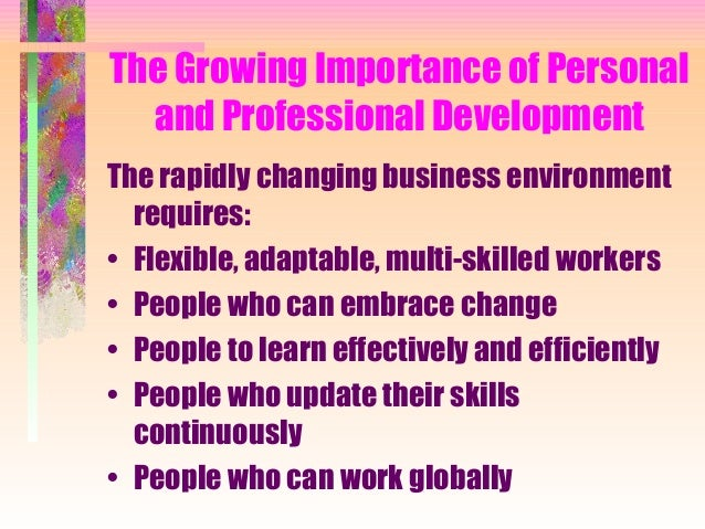 managing people organisation People and organisation - capability catalogue people and analytics reward,  learning & development, hr function design, manage people, employee.