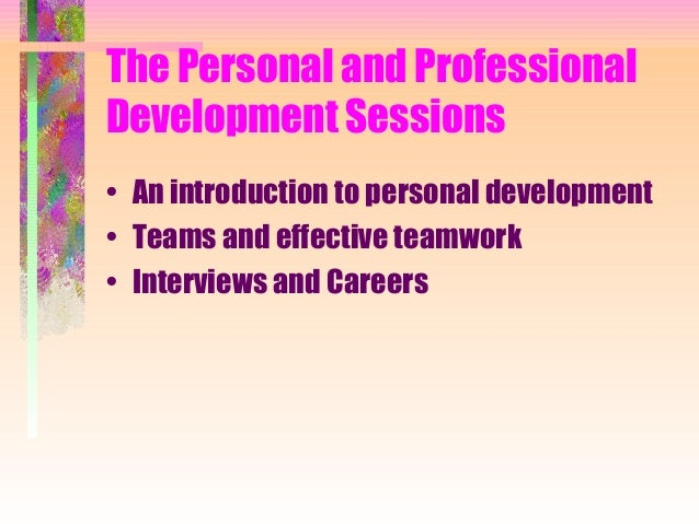 managing people in organizations assignment 2011 |managing and leading people 1 role of leadership in organisational change critically assess the role of an organisation's leadership during a period of organisational.