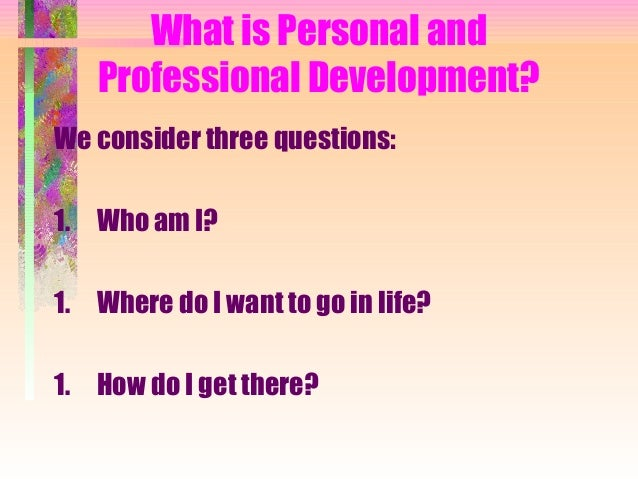 assignment 1 ppd personal professional development Instant essay writing provides sample on personal and professional  toll free  no: +1 2139295632 e-mail:help@instantessaywritingcom  by me that by  strong consideration on ppd plan my various skills are improved  further, i did  many of my assignment with my classmates and in different groups.