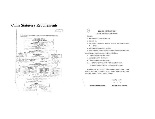 Diploma of Software Development, Upskilled