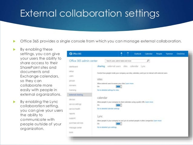 internet vs library comparison and contrast Find out which tool is better with a detailed comparison of sharepoint compare egnyte vs sharepoint and contrast it with the overall performance of.