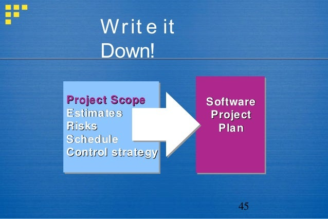 project managing software Find open source and online project management software to help you complete projects more efficiently.