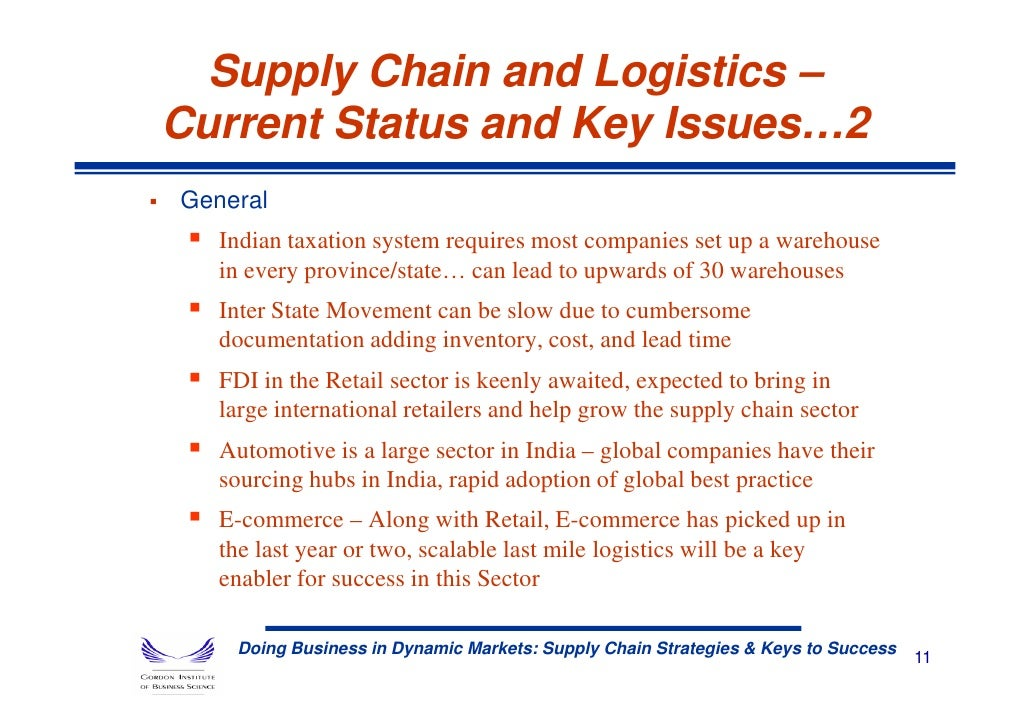 logistics economics and supply chain Master of global supply chain management antwerp management school supply chain and logistics 11 antwerp management school msc in economics & business administration - supply chain management copenhagen business school.