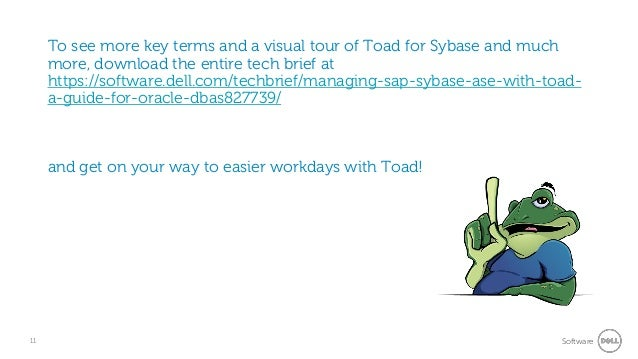 sybase ase how to clean space on a segment
