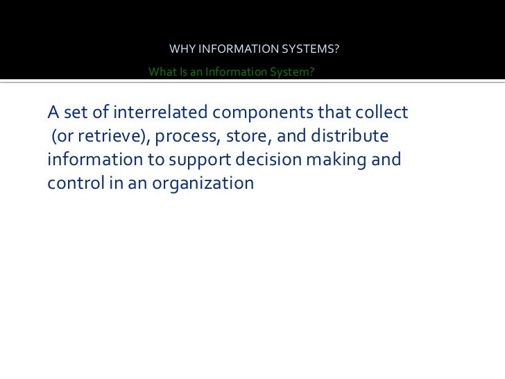 what is a digital firm Management information systems mis and digital firms.