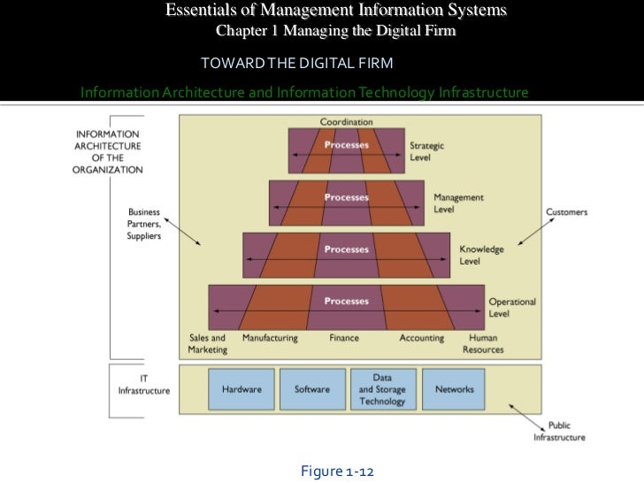 Test Bank for Management Information Systems Managing the Digital Firm 14th Edition by Laudon