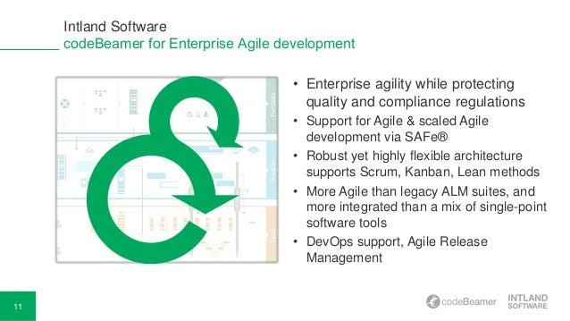 Managing Traceability in an Agile, Safety-critical ...