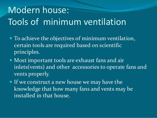 Managing Ventilation In Modern Poultry House - ^
