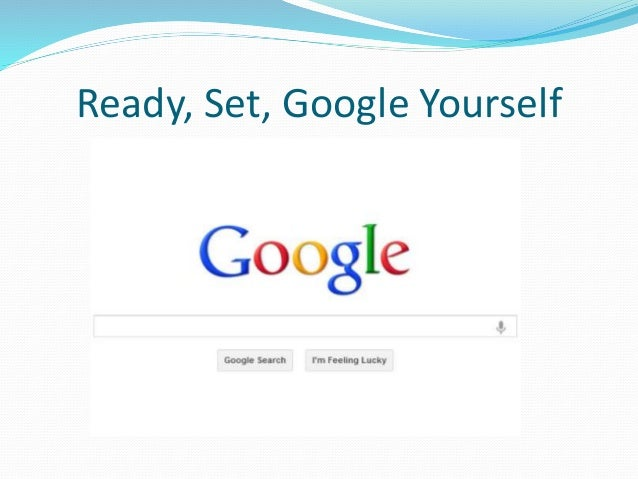 Managing Your Business Reputation Online Slide 3