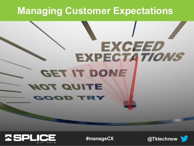 customer expectation Customer expectations survey template  track what a customer looks for in a certain product or service and measure how much you meet their expectations.