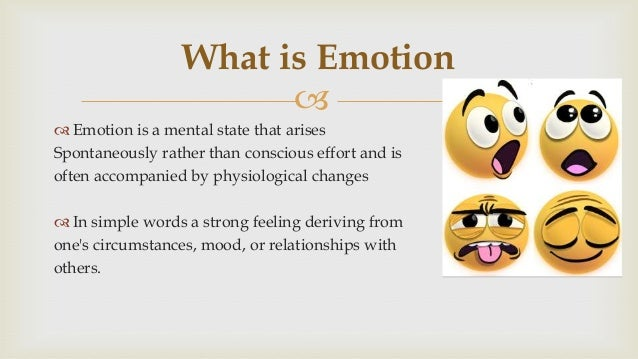 emotion management Managing emotions showing top 8 worksheets in the category - managing emotions once you find your worksheet, just click on the open in new window bar on the bottom of the worksheet to print or download.